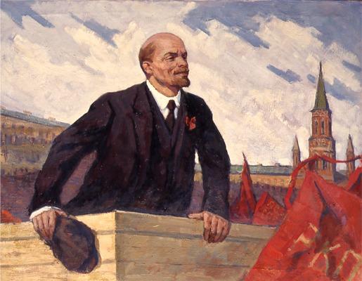 Twenty One Conditions V I Lenin Houston Communist Party