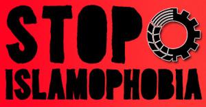 IslamophobiaCPC