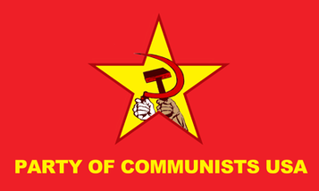hoi4 how to make the us communist party